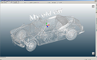 easycrystal 3d software die kostenlose design software f r glasinnengravuren. Black Bedroom Furniture Sets. Home Design Ideas